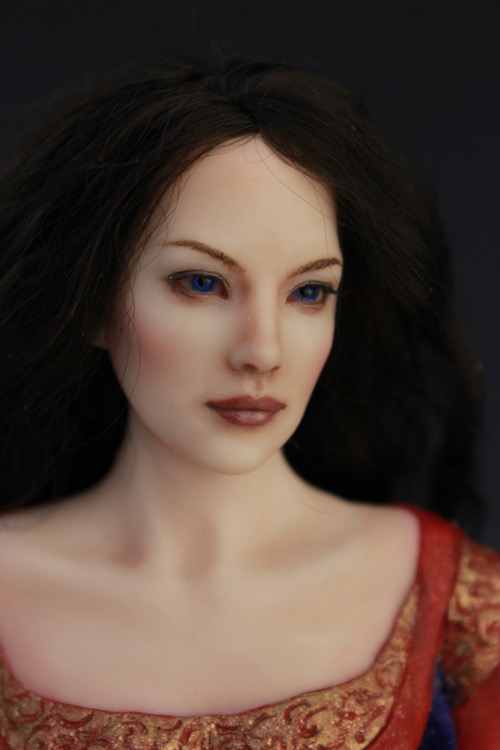 Arwen Image 1
