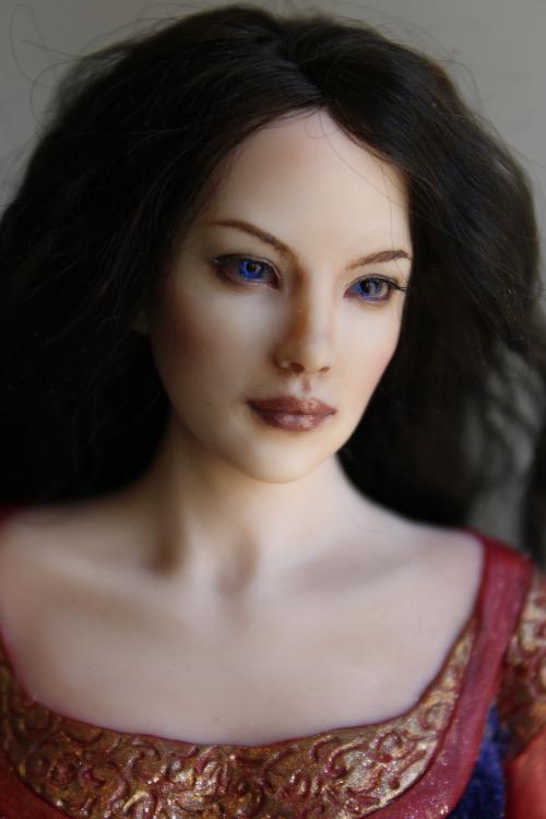 Arwen Image 2