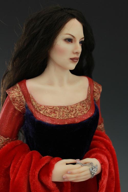 Arwen Image 9