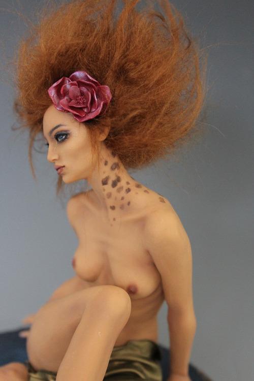 Cheetah Image 6