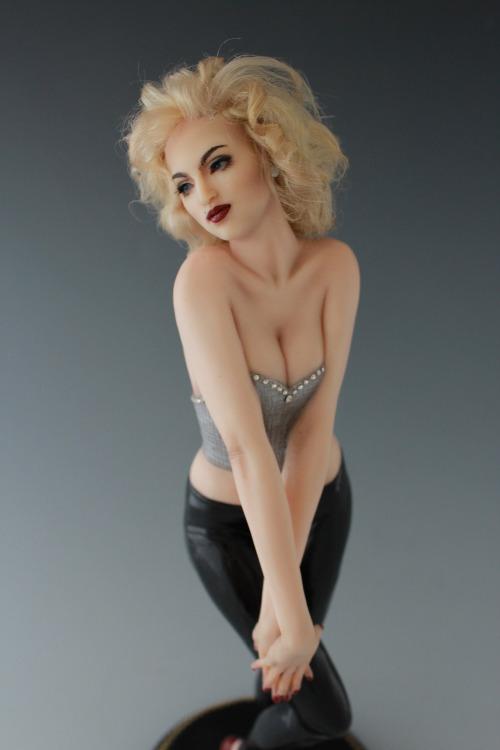 Marilynesk Image 5