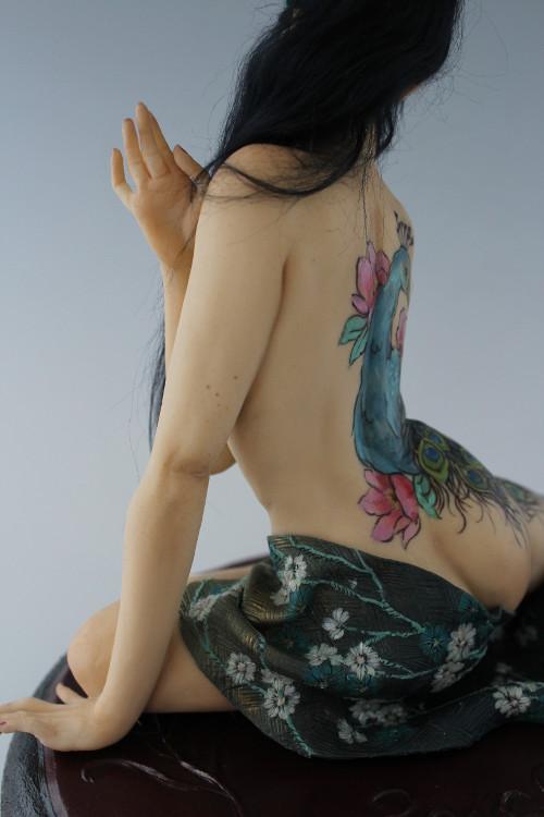 Miku Image 23
