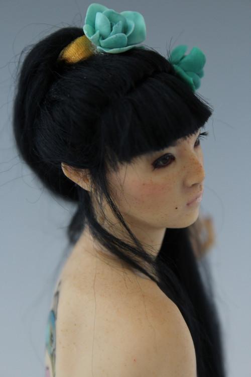 Miku Image 8