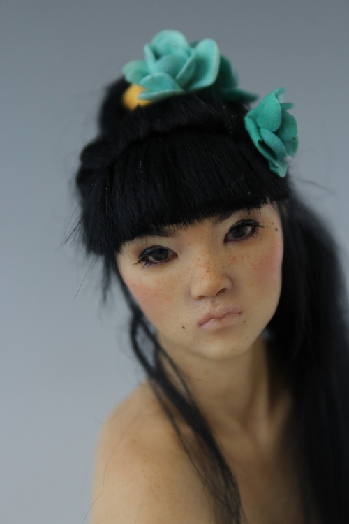 Miku Image 9