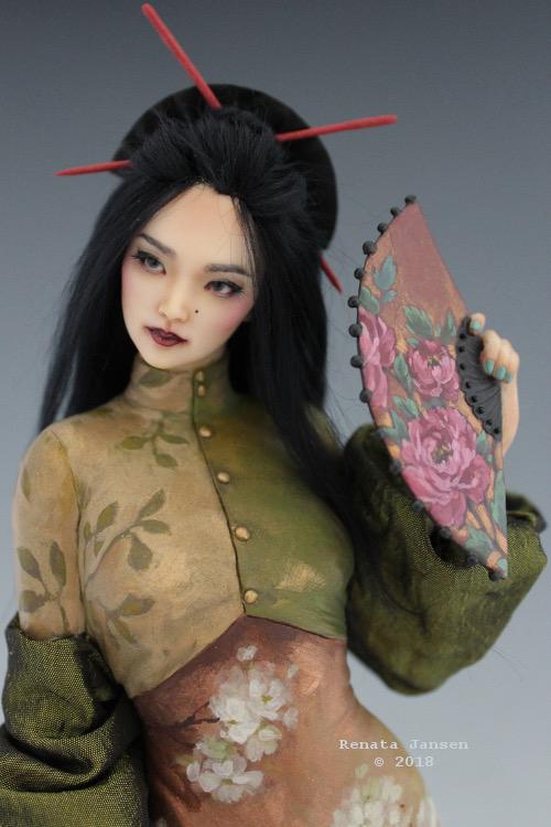 Hanako Image 1