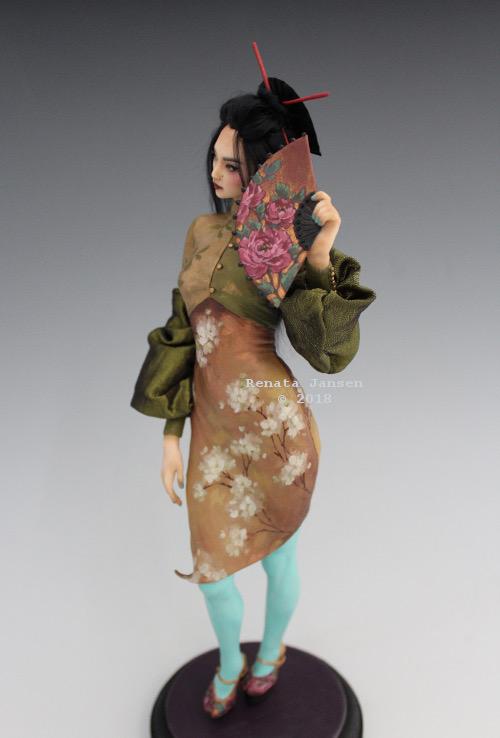 Hanako Image 10
