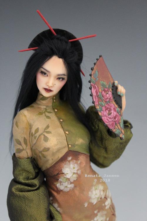 Hanako Image 12