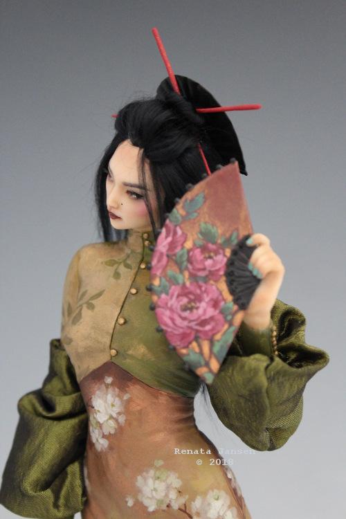 Hanako Image 14