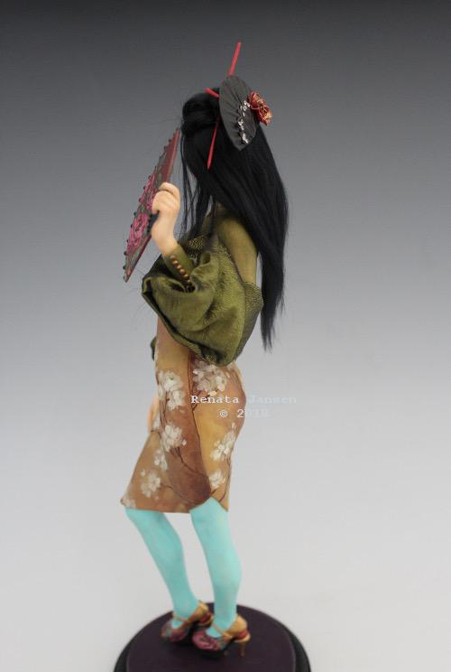 Hanako Image 15