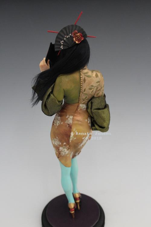 Hanako Image 17