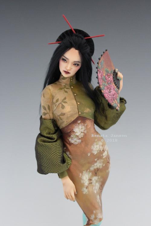 Hanako Image 2