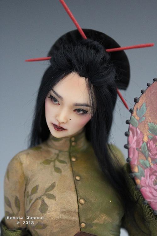 Hanako Image 20