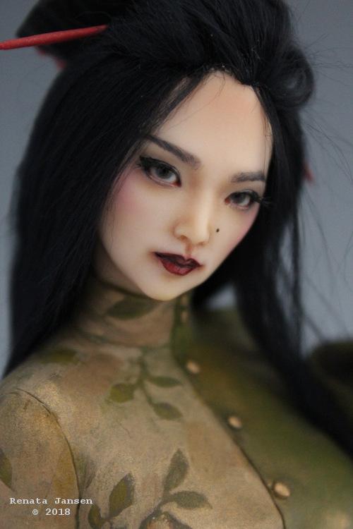 Hanako Image 21