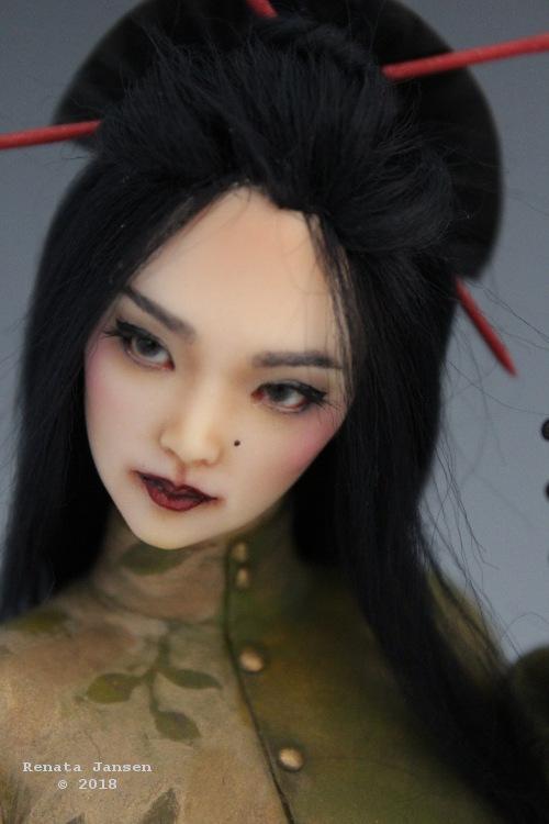 Hanako Image 22