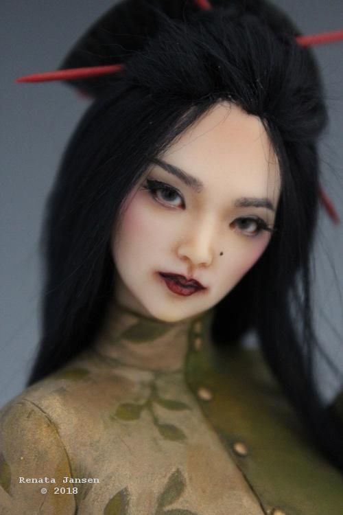 Hanako Image 23