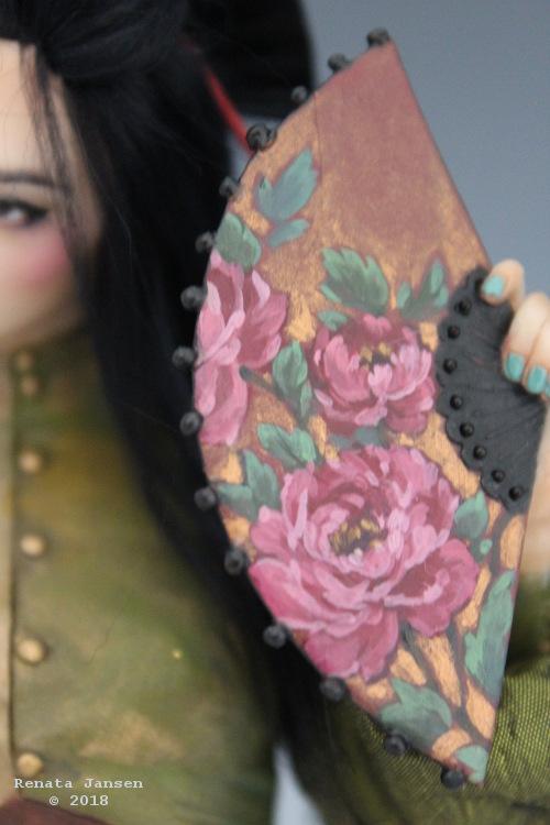 Hanako Image 27