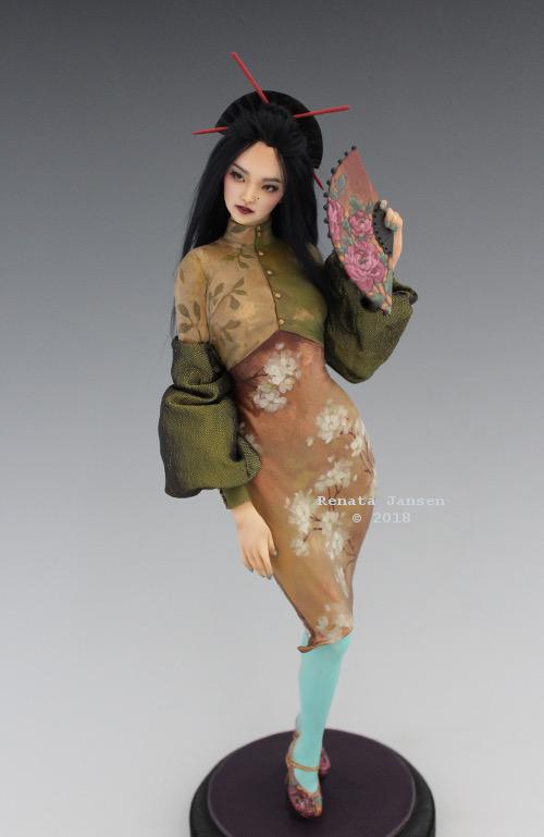 Hanako Image 3