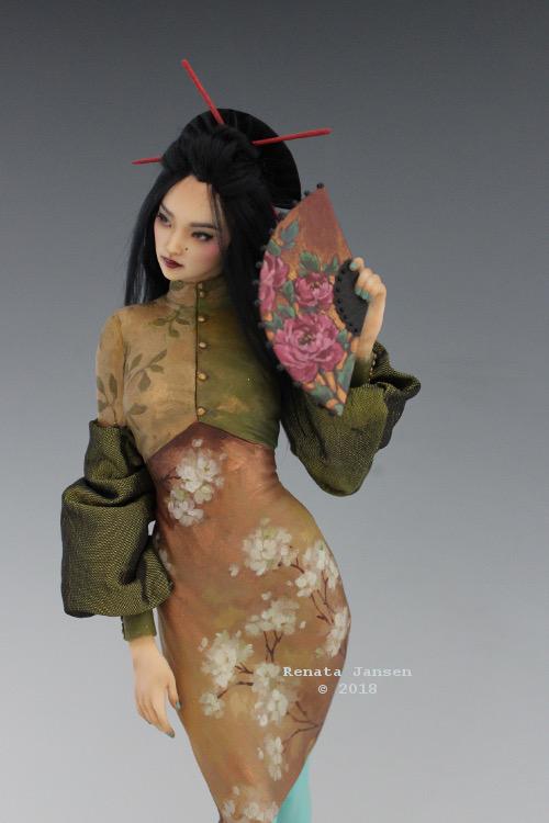 Hanako Image 5
