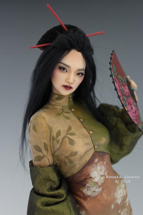 Hanako Image 6