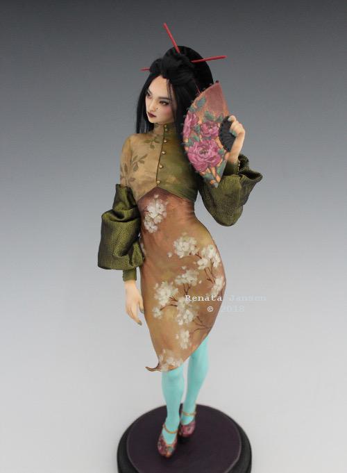 Hanako Image 8