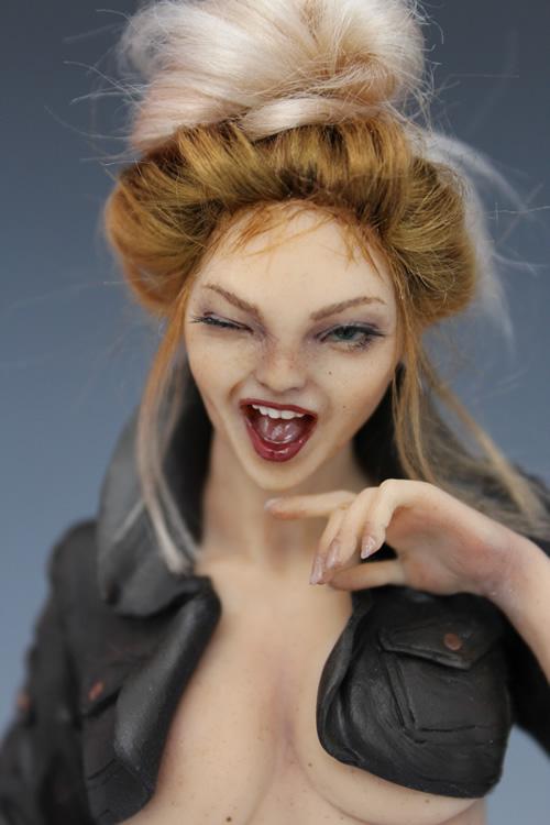Natasha Image 1