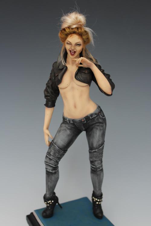 Natasha Image 15