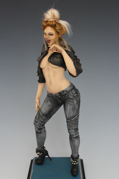 Natasha Image 2