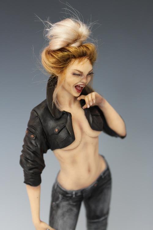 Natasha Image 20