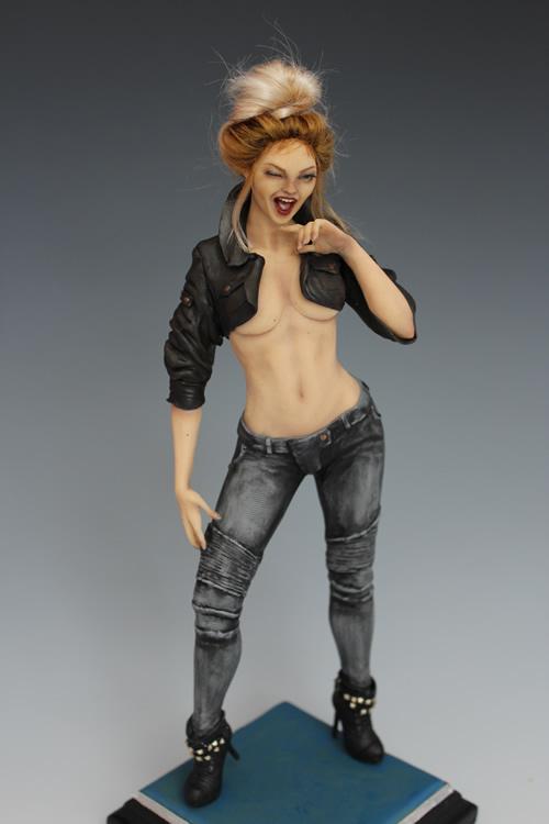 Natasha Image 3