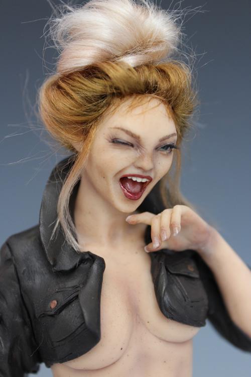 Natasha Image 8