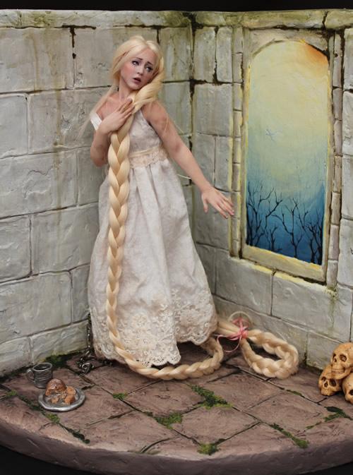 Rapunzel Image 1