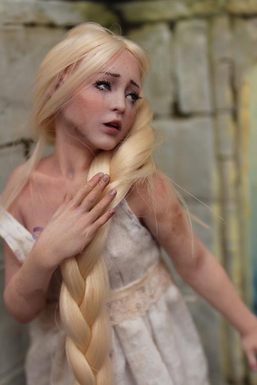 Rapunzel Image 3