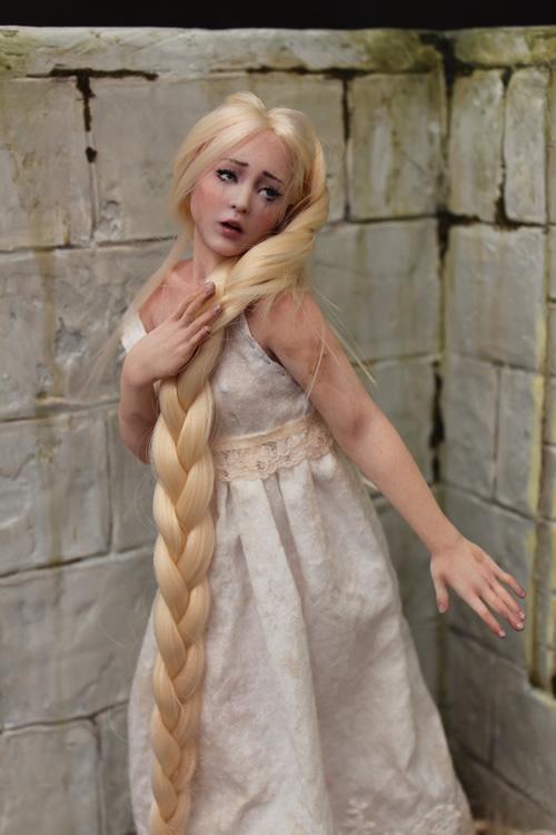Rapunzel Image 5