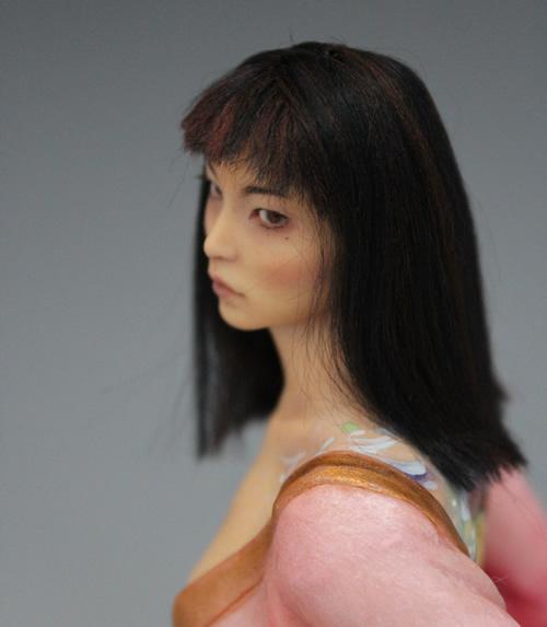 Ushio Image 20