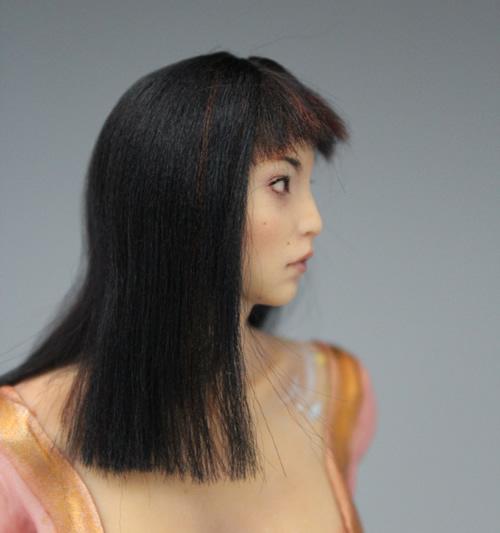 Ushio Image 22