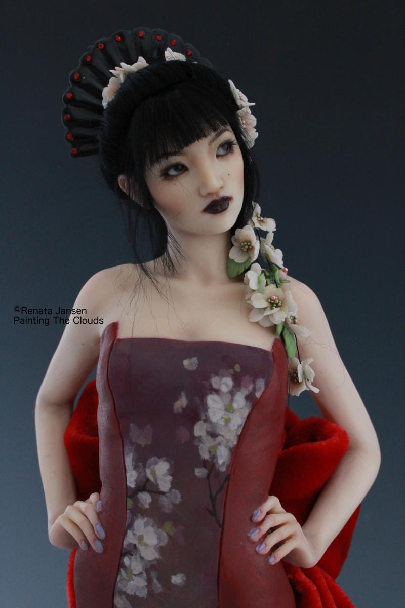 Mio Image 23