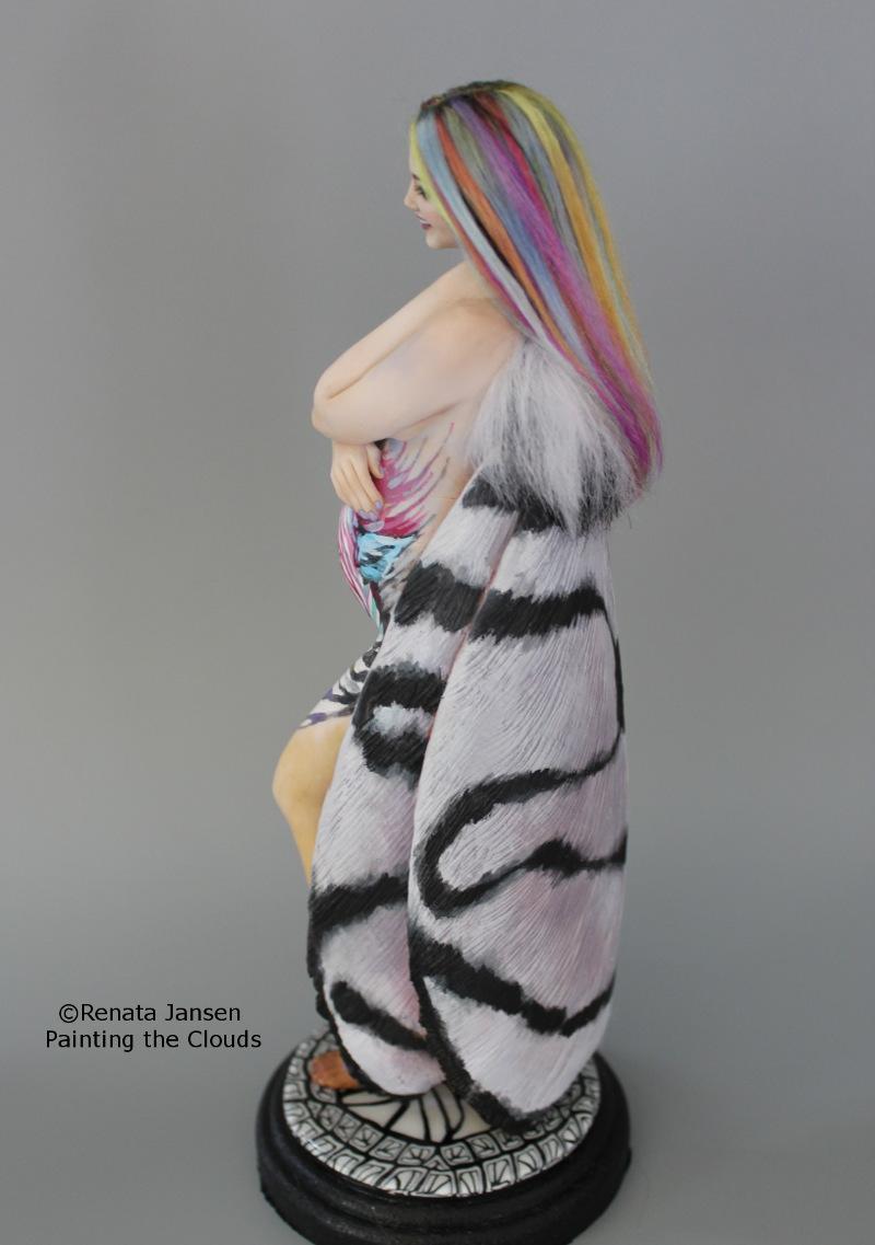 Brightest Rainbow Image 6