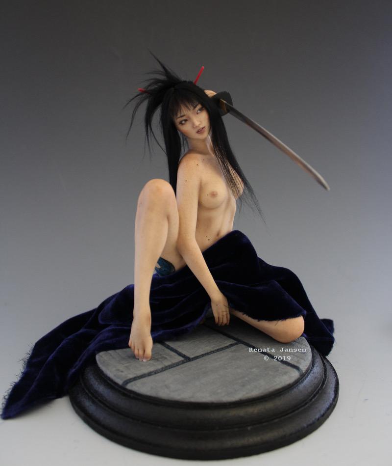 Ryoko Image 1
