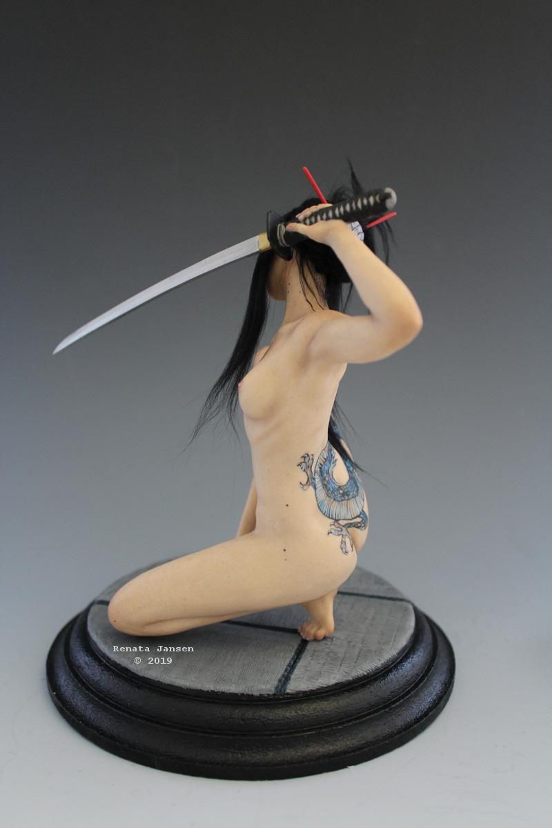 Ryoko Image 5