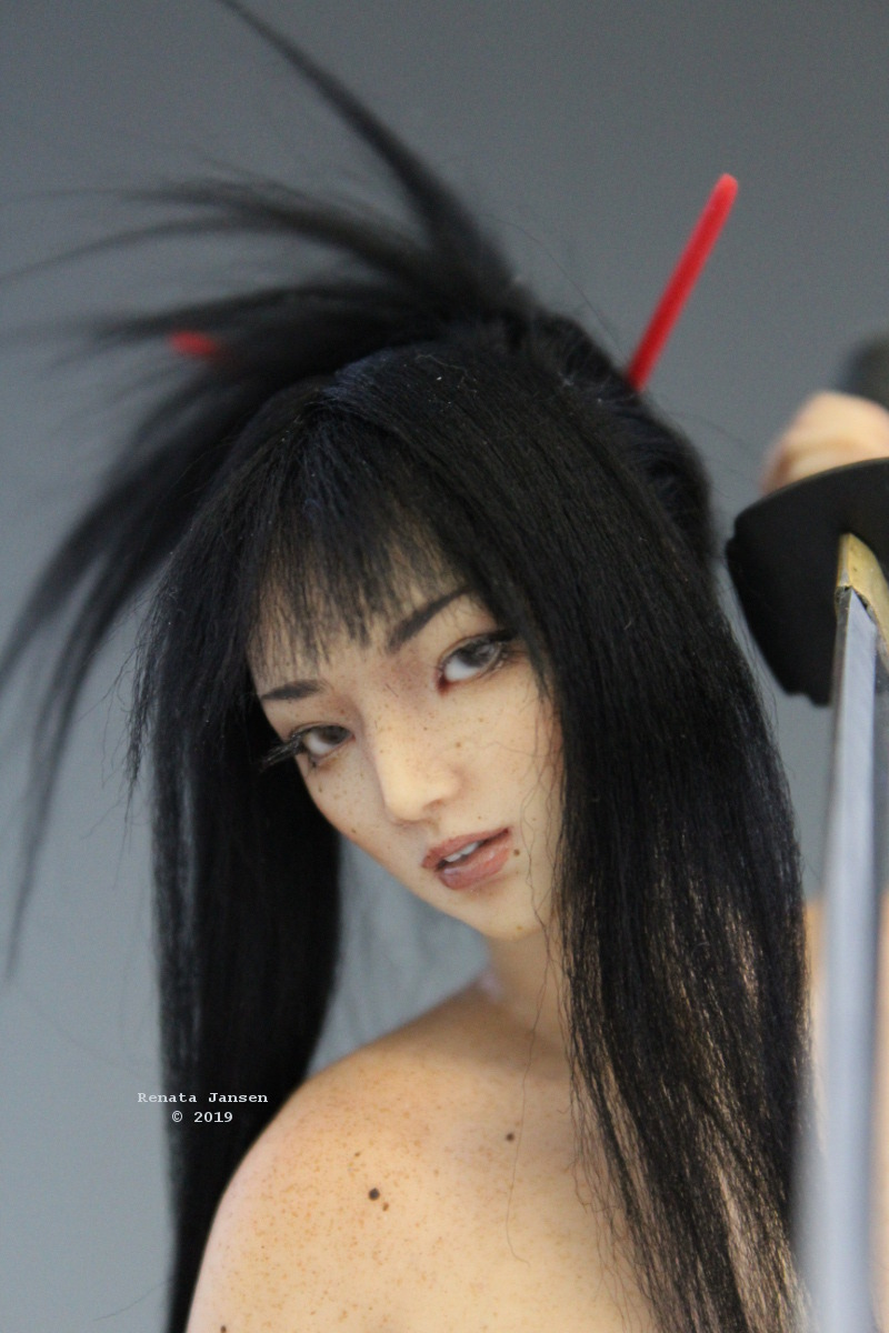 Ryoko Image 9