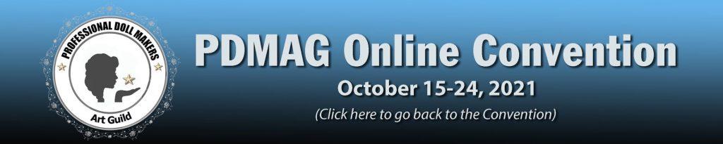 PDMAG Banner return url